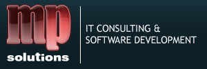 SOFTWARENTWICKLUNG - OUTSOURCING - IT CONSULTING